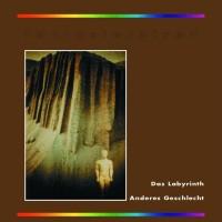 Fantasiereisen 1/5 Labyrith - Anderes Geschlecht