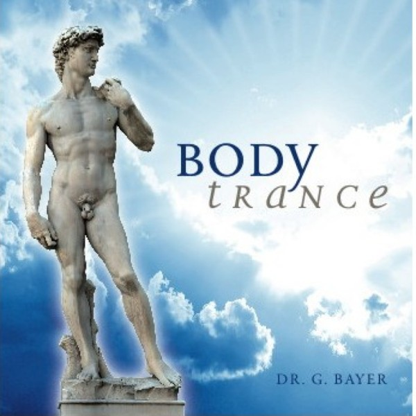 BodyTrance - Tiefenentspannung