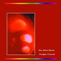 Fantasiereisen 1/3 Roter Raum - Ewiger Freund
