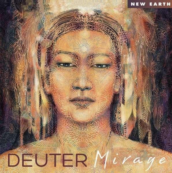 Deuter Mirage
