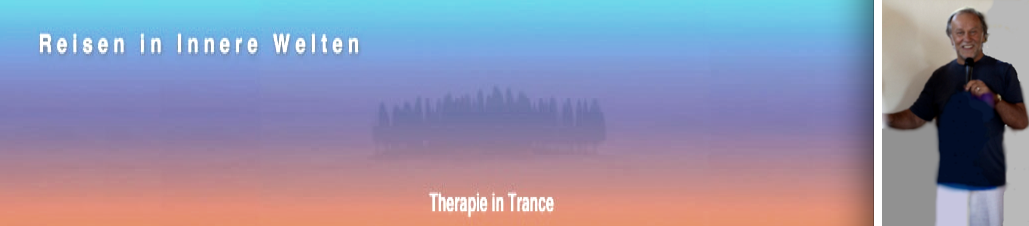 Therapie-in-Trance-Dr-G-Bayer