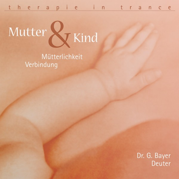 M & K Beziehung∙Partnerschaft MP3