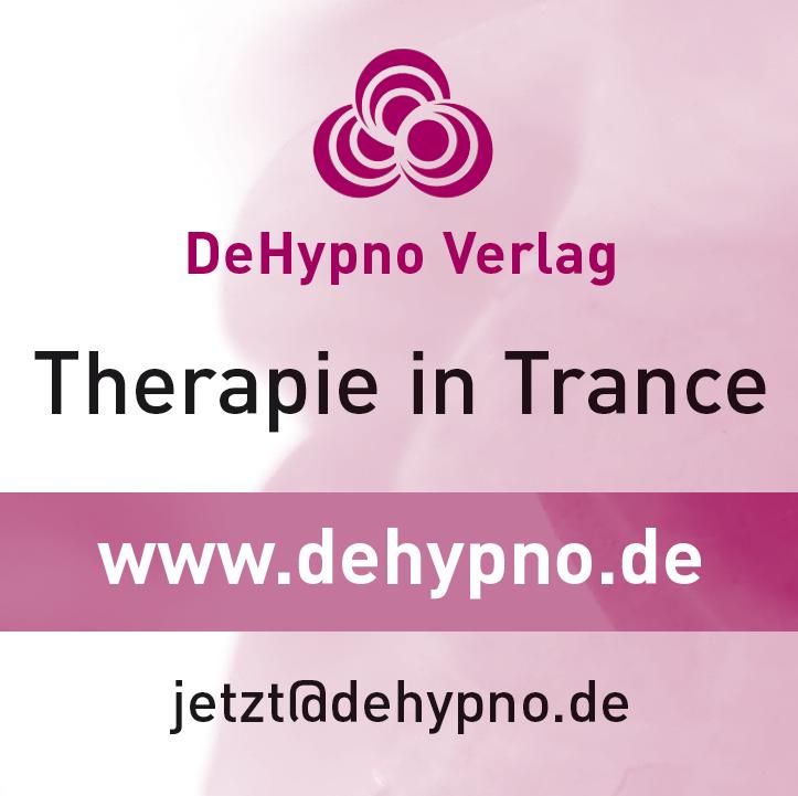 DeHypno_Verlag