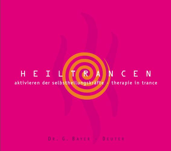 HeilTrancen_pink