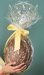 Easter-Egg-1-Kopie